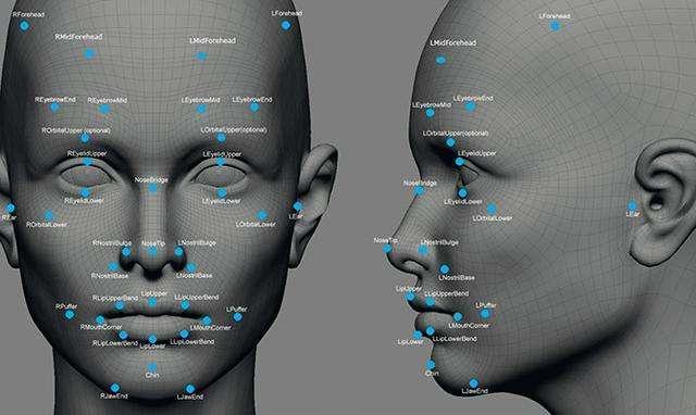 人脸识别设备如何选择?